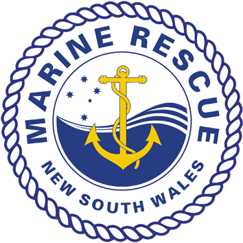 MARINE RESCUE MIDDLE HARBOUR