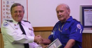 Bill_award2