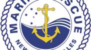 MRNSW – Logo White Backround