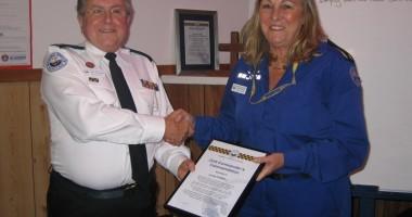 Unit_Commanders_Commendation
