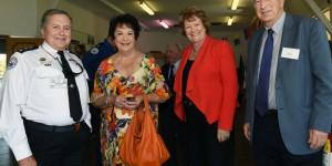 Commissioning of MH 30- Tony Abbott